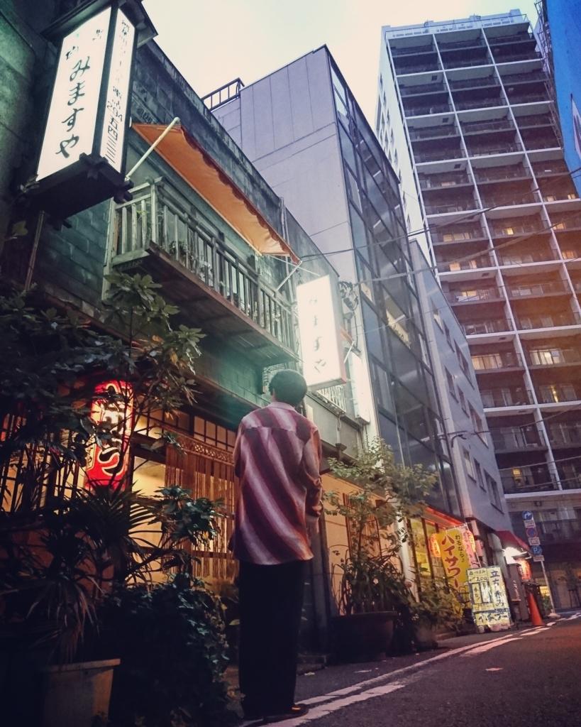 f:id:kinjakutanakasaburou:20170718223403j:plain