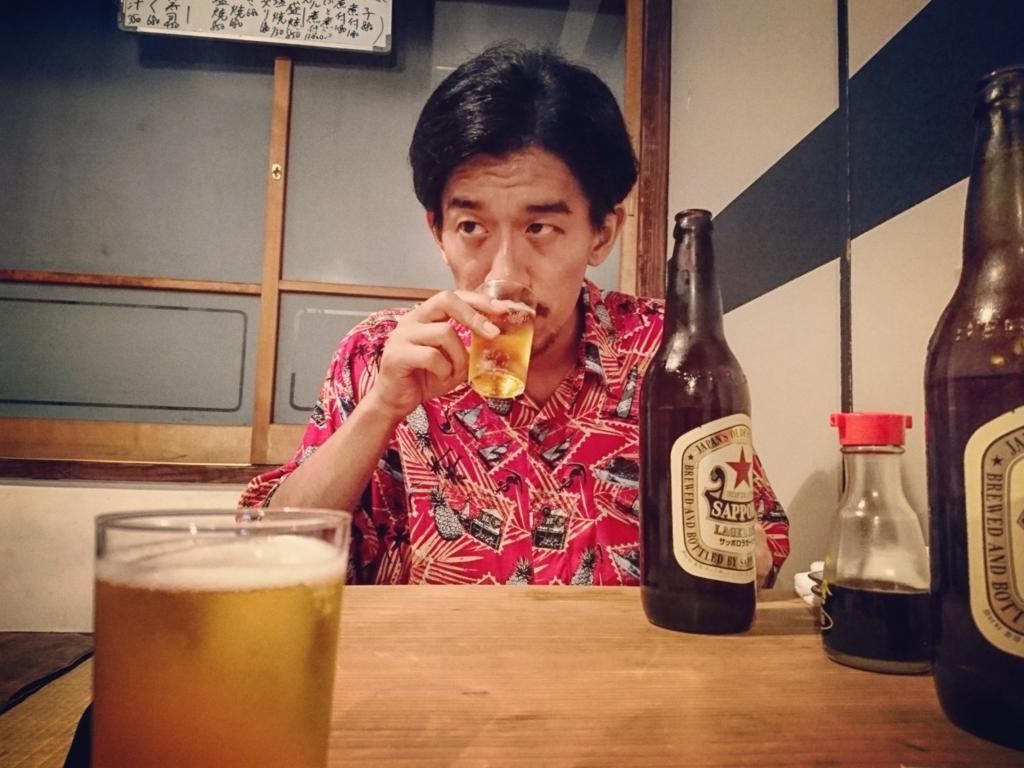 f:id:kinjakutanakasaburou:20170809222401j:plain