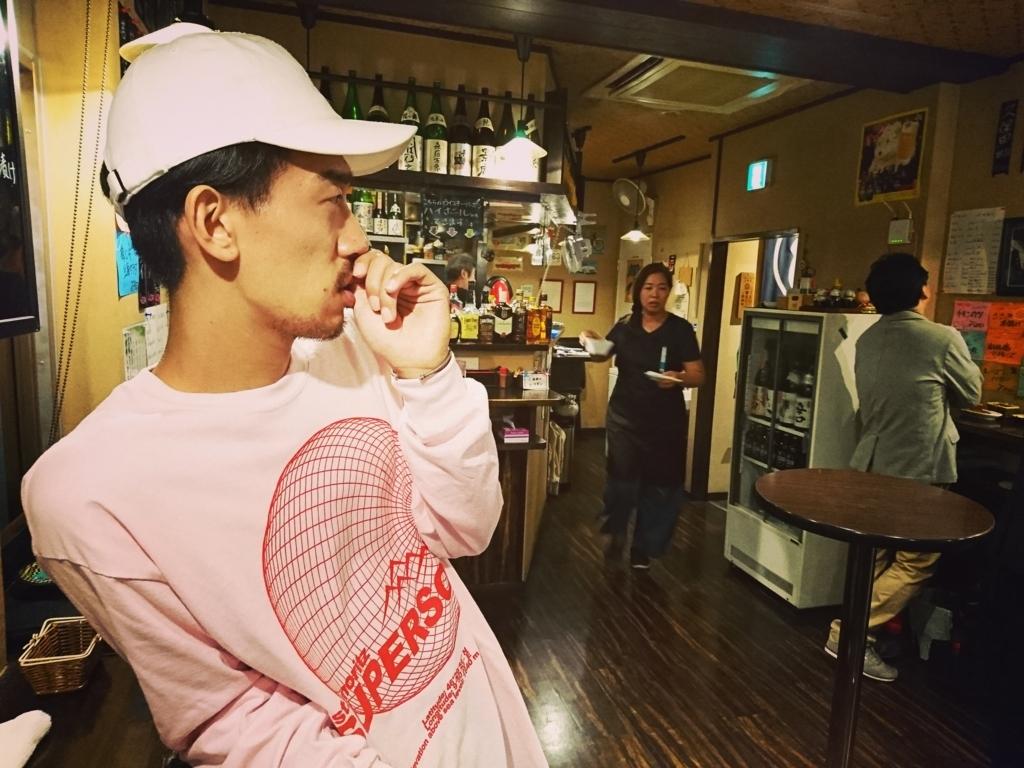 f:id:kinjakutanakasaburou:20170901190006j:plain