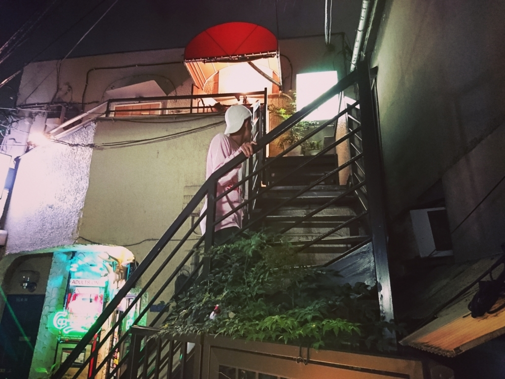 f:id:kinjakutanakasaburou:20170908070716j:plain