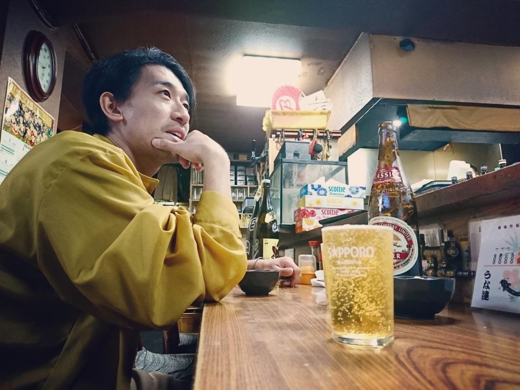 f:id:kinjakutanakasaburou:20170928232525j:plain
