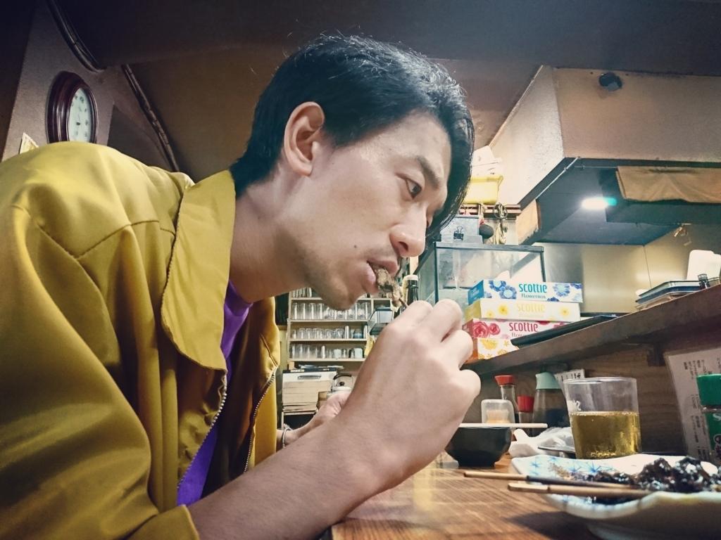 f:id:kinjakutanakasaburou:20170928232637j:plain