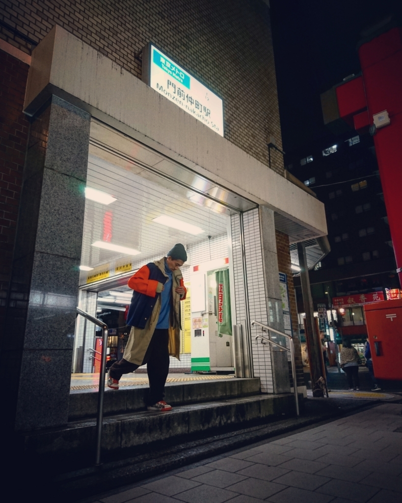 f:id:kinjakutanakasaburou:20171027185207j:plain