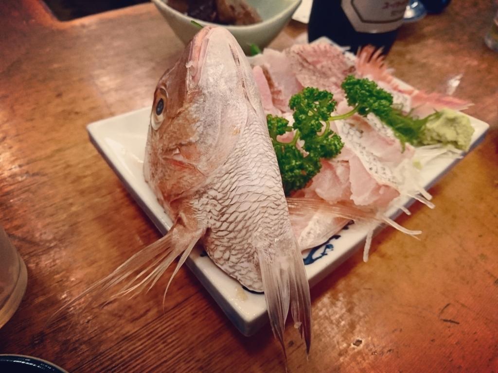 f:id:kinjakutanakasaburou:20171027185230j:plain