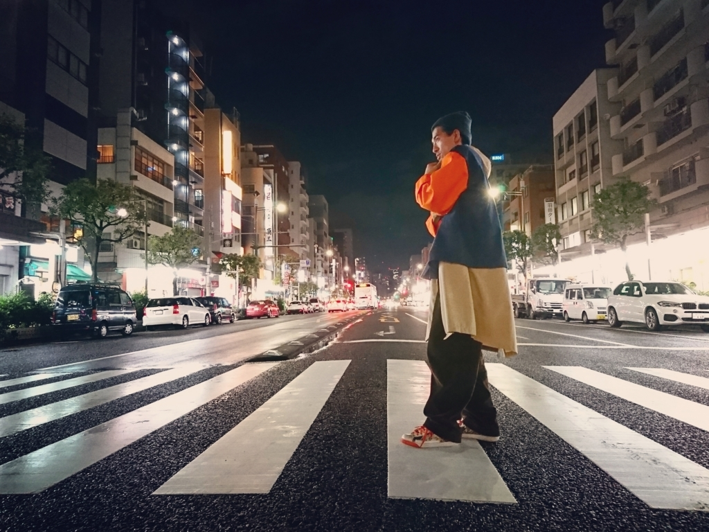 f:id:kinjakutanakasaburou:20171123225630j:plain