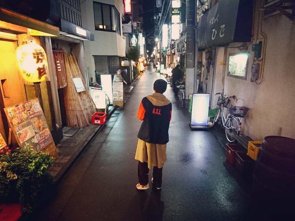 f:id:kinjakutanakasaburou:20171123225811j:plain