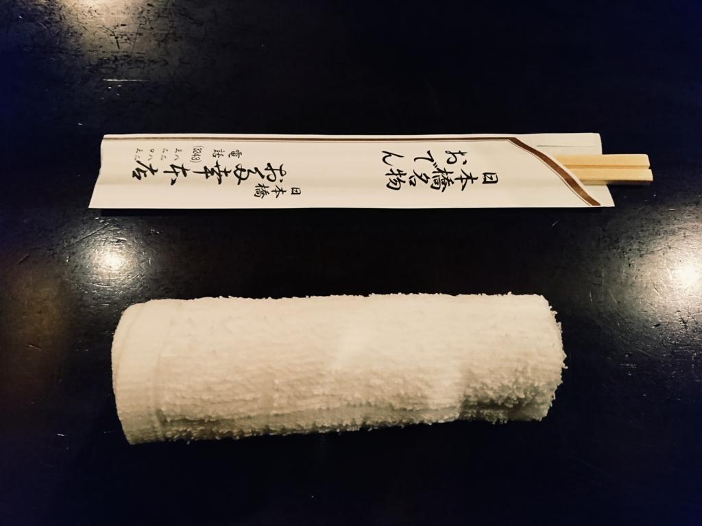 f:id:kinjakutanakasaburou:20180410201850j:plain