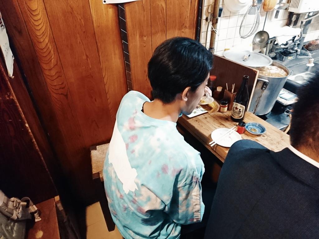 f:id:kinjakutanakasaburou:20180521185028j:plain