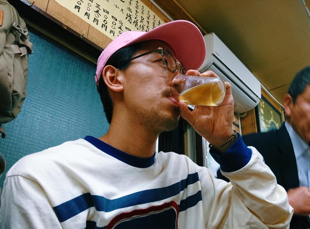 f:id:kinjakutanakasaburou:20180601224047j:plain