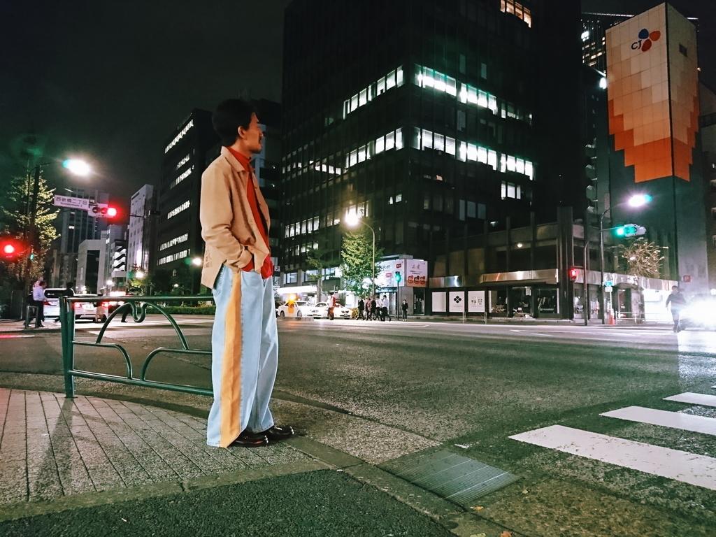 f:id:kinjakutanakasaburou:20181107053543j:plain