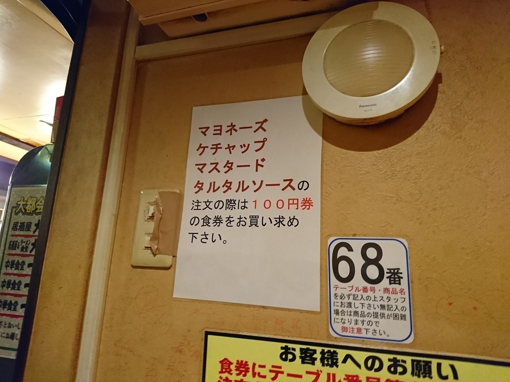 f:id:kinjakutanakasaburou:20181207053454j:plain