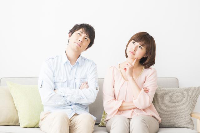 f:id:kinjirou9:20190210192119j:plain
