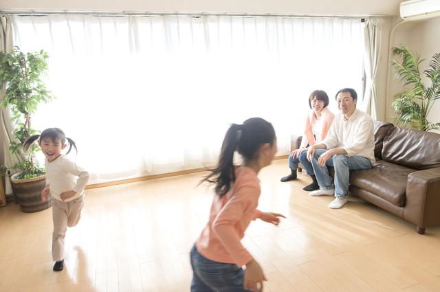 f:id:kinjirou9:20190212183050j:plain