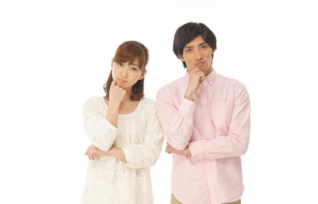 f:id:kinjirou9:20190223174628j:plain