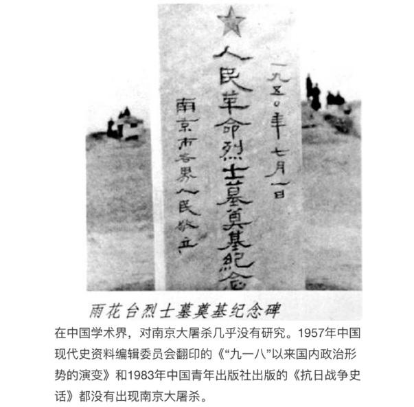 f:id:kinjirou9:20190227000816j:plain