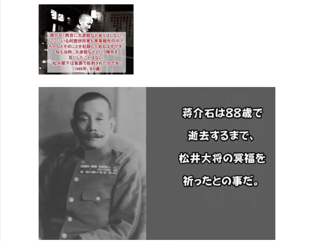 f:id:kinjirou9:20190310201545j:plain