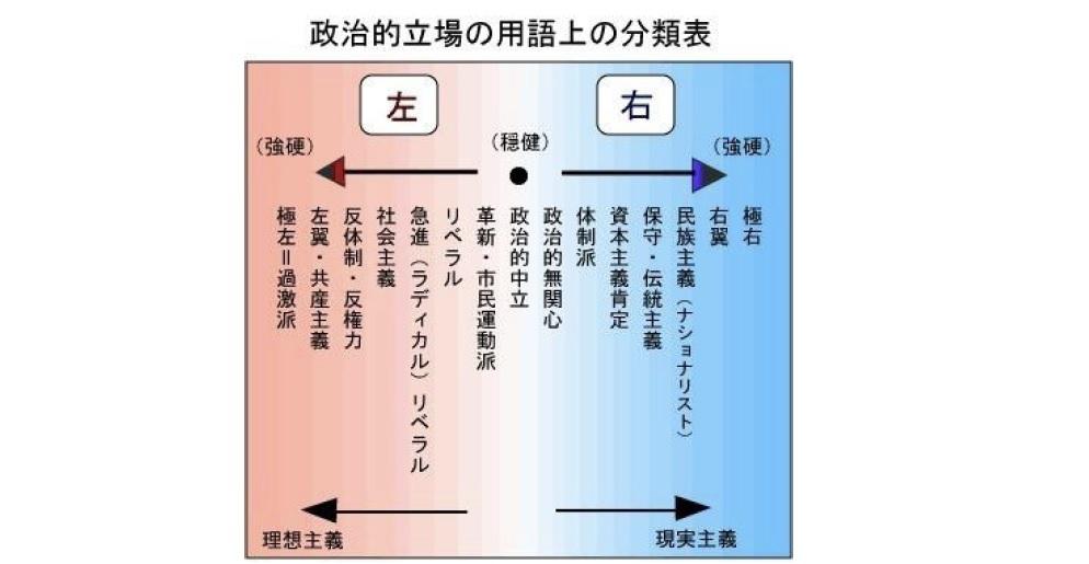 f:id:kinjirou9:20190312152448j:plain