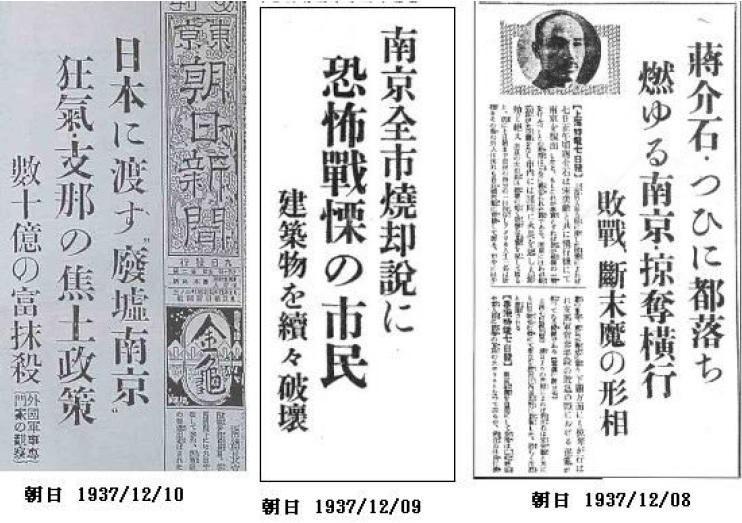 f:id:kinjirou9:20190330110445j:plain