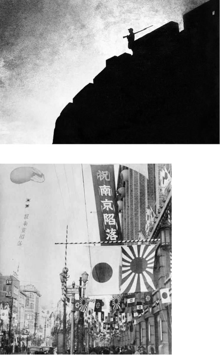 f:id:kinjirou9:20190408204817j:plain