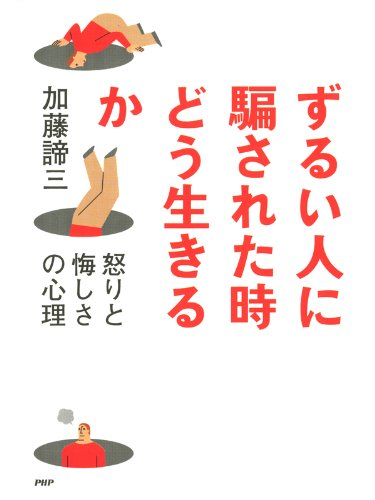 f:id:kinjirou9:20190418204407j:plain