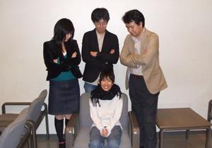 f:id:kinkanmatsuri:20060409215332j:image