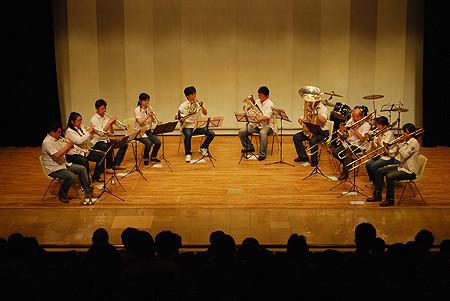f:id:kinkanmatsuri:20110611152333j:image