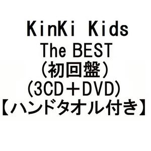 f:id:kinki-singlebest:20171030175754j:plain