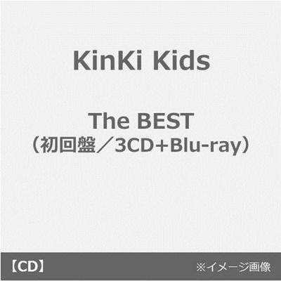 f:id:kinki-singlebest:20171030180451j:plain