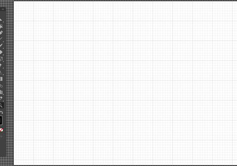 f:id:kinkin-60:20190325143804p:plain