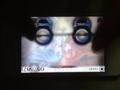 [Cytus]THE FALLEN BLOOM (HARD) Masler  TP96.80