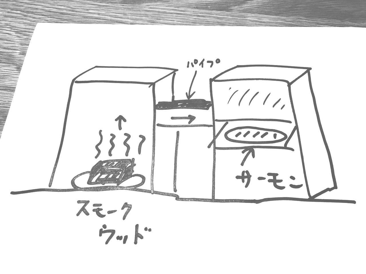 f:id:kinmasataka:20190222061330j:plain