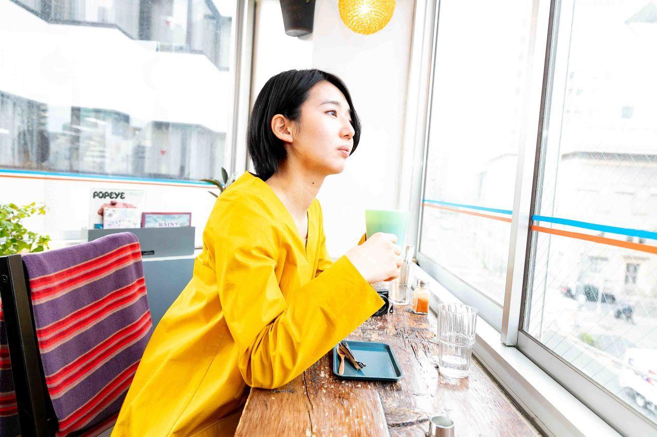 f:id:kinmasataka:20190411164615j:plain