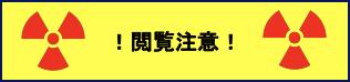 f:id:kinnikongu11:20181202214522p:plain