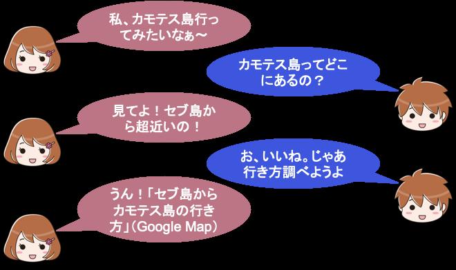 f:id:kinnikongu11:20190128115503p:plain