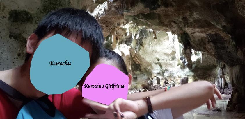 f:id:kinnikongu11:20190128144758p:plain