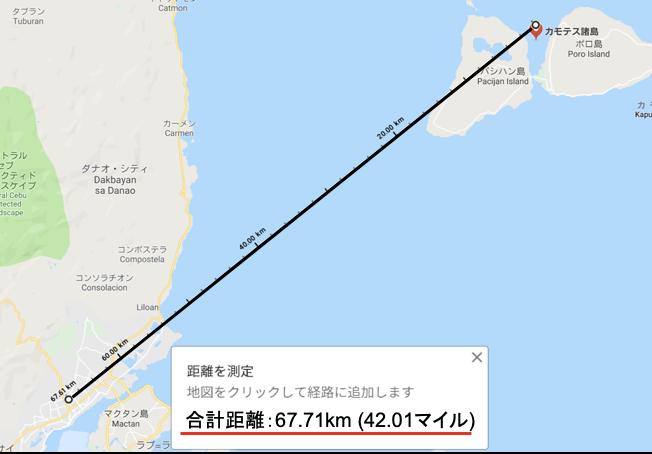 f:id:kinnikongu11:20190128180728p:plain