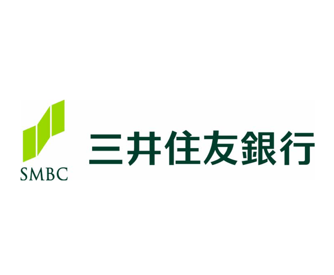 株価 smbc SMBC日興証券の評判・評価・口コミを調査&比較【2021年最新版】