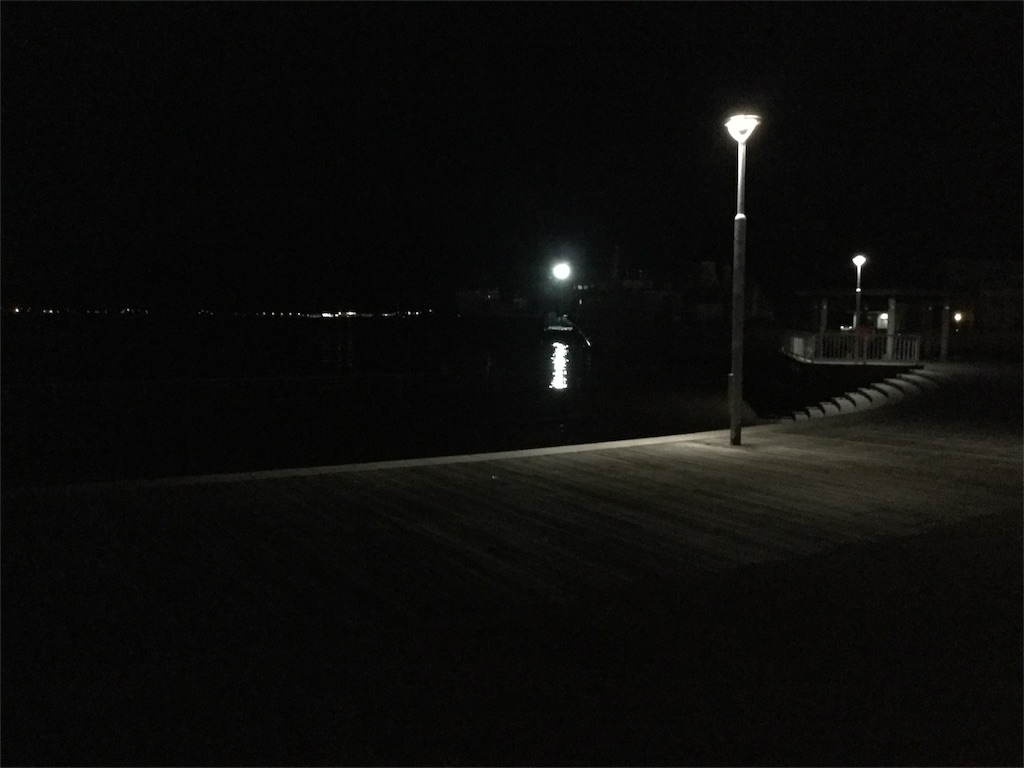 f:id:kinniku1719:20170109010037j:image