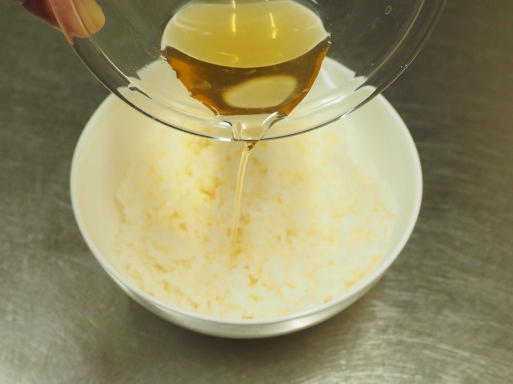 【チョイ技】半額の刺身が息を吹き返す「しょう油洗い」って?【今週は夏丼】