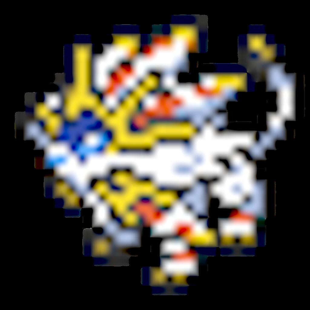 f:id:kinoP_oke:20181217152552p:image:w40