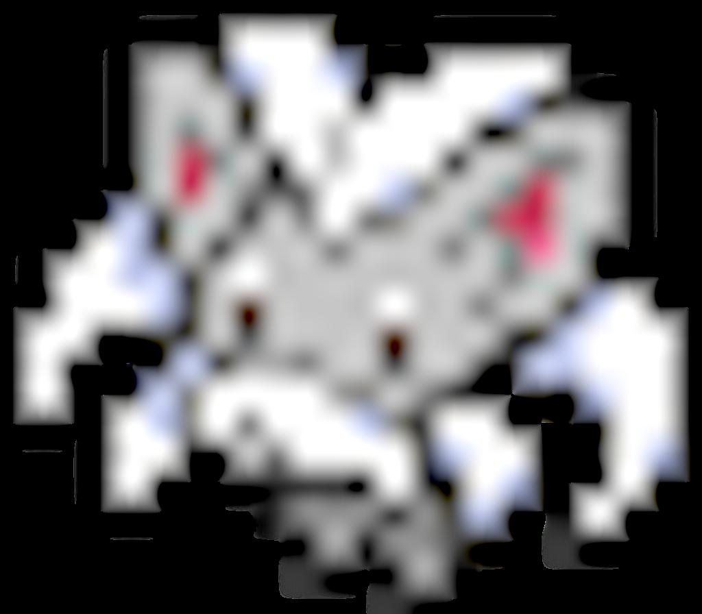 f:id:kinoP_oke:20190919190646p:image:w25