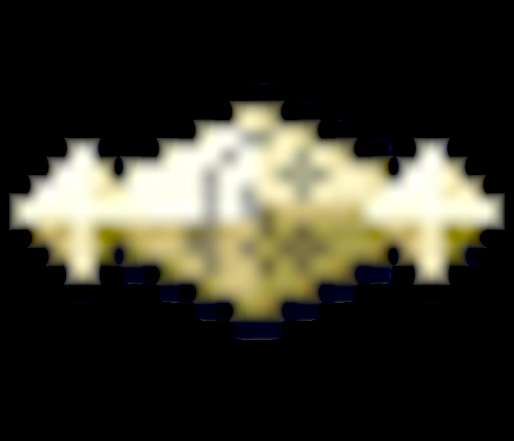 f:id:kinoP_oke:20190919222322p:image:w25