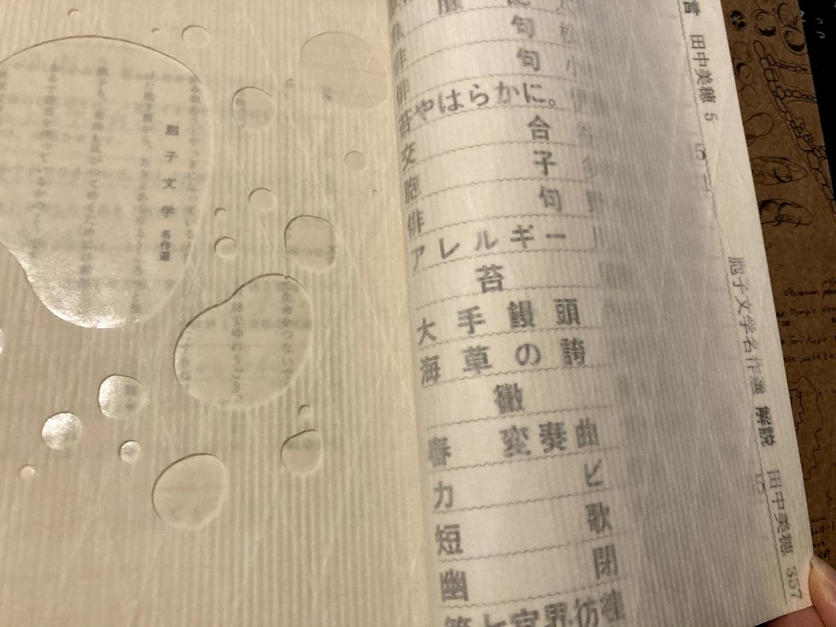 f:id:kino_keno:20201128202739j:plain