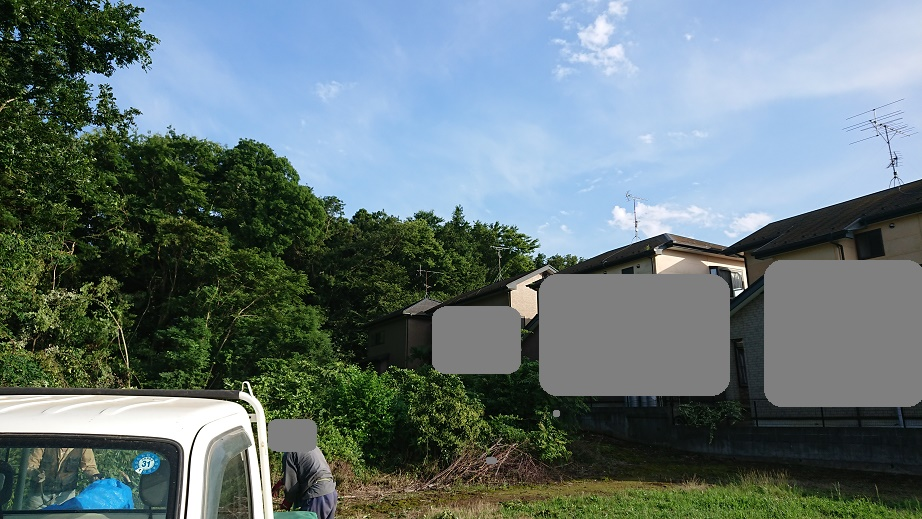 f:id:kinoboriyoshi:20200628232401j:plain