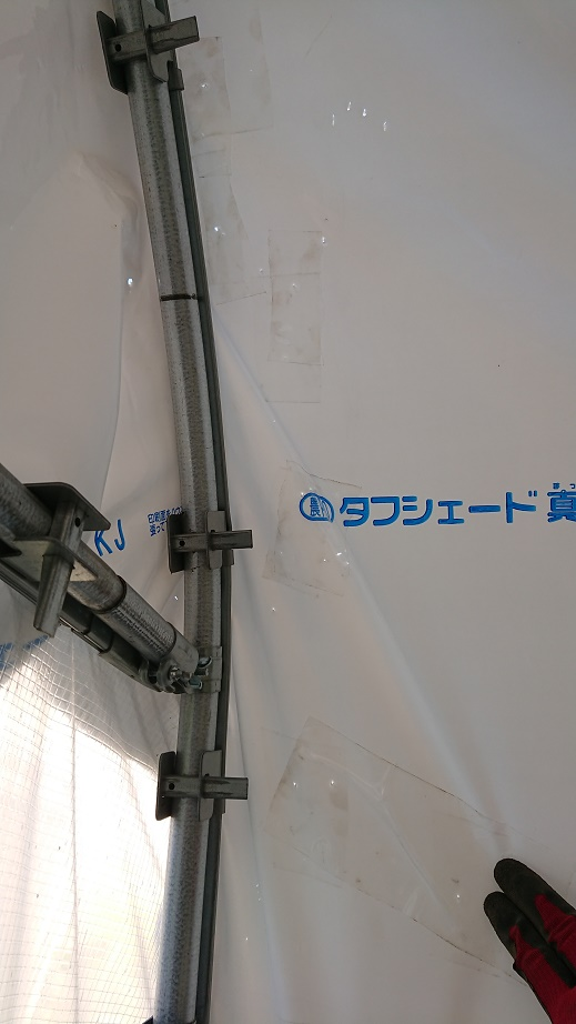 f:id:kinoboriyoshi:20210420223447j:plain