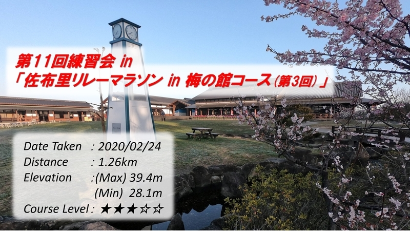 f:id:kinofagy:20200329110618j:plain