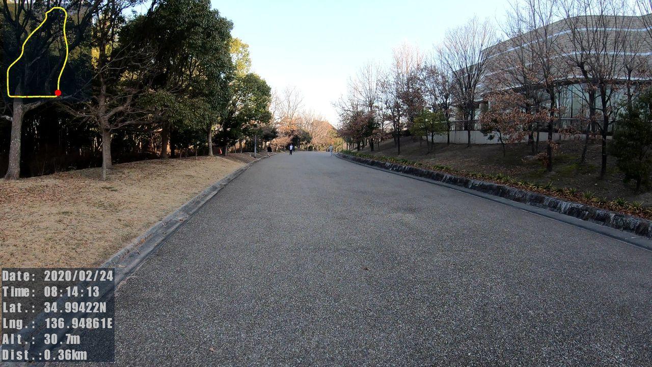 kenkounomori_img3_1