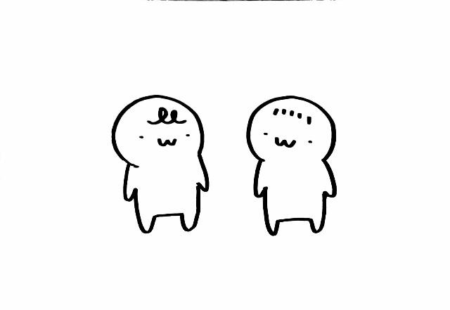 f:id:kinokino-mixtwins:20190113004035j:image