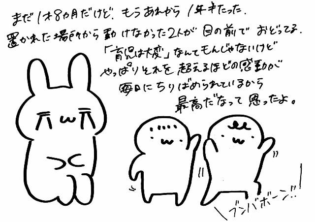 f:id:kinokino-mixtwins:20190125151507j:image