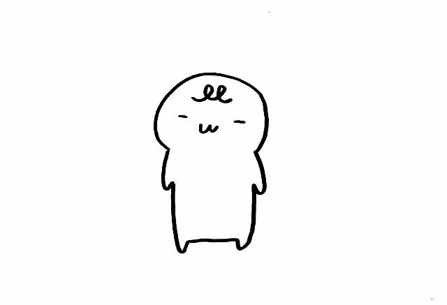 f:id:kinokino-mixtwins:20190217223503j:image